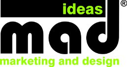 Award winning marketing, advertising and design agency to help your business shine.