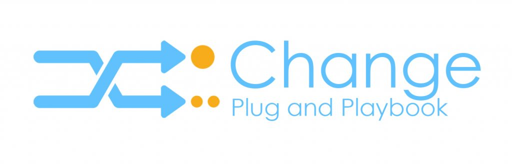 aSharpen control and build your business with our Productise Plug and Playbook